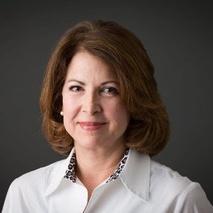 Barbara Leary