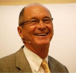 David A.Kolb