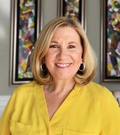 Diane LaneyFitzpatrick